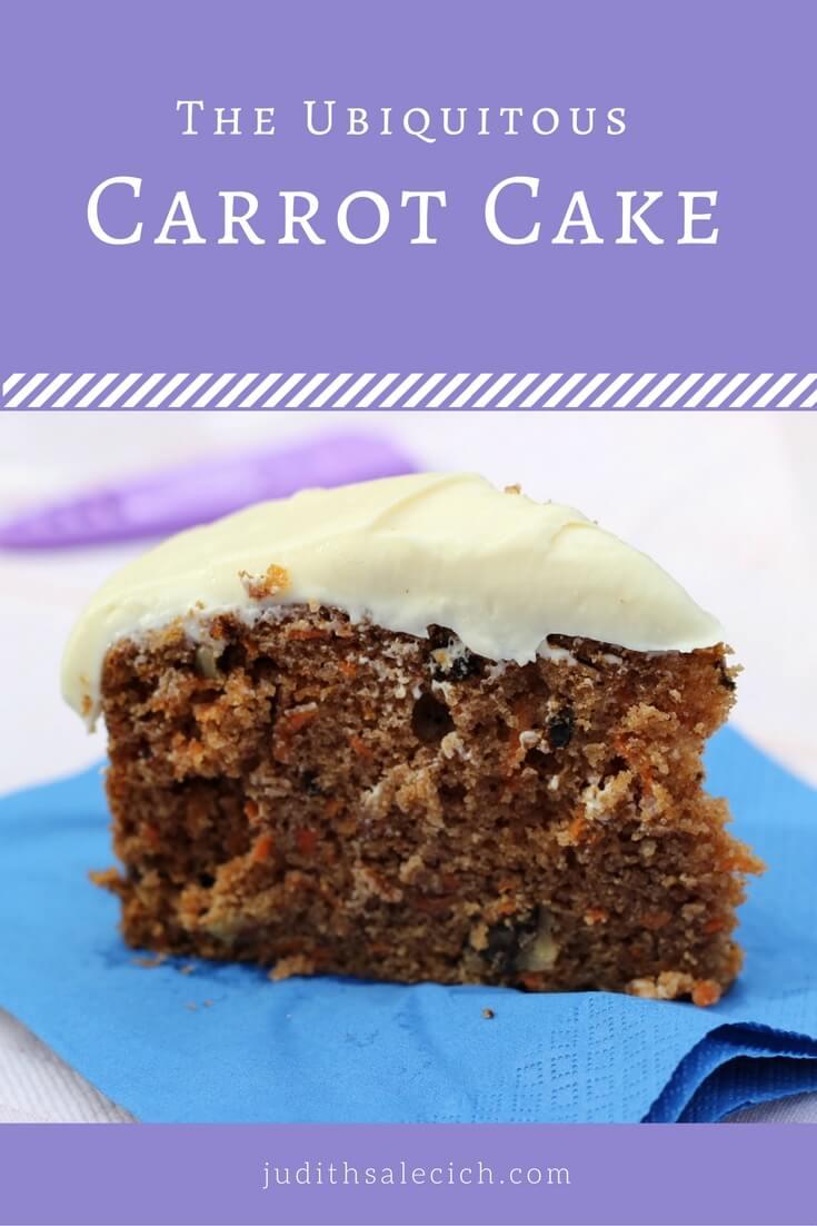 the-ubiquitous-carrot-cake