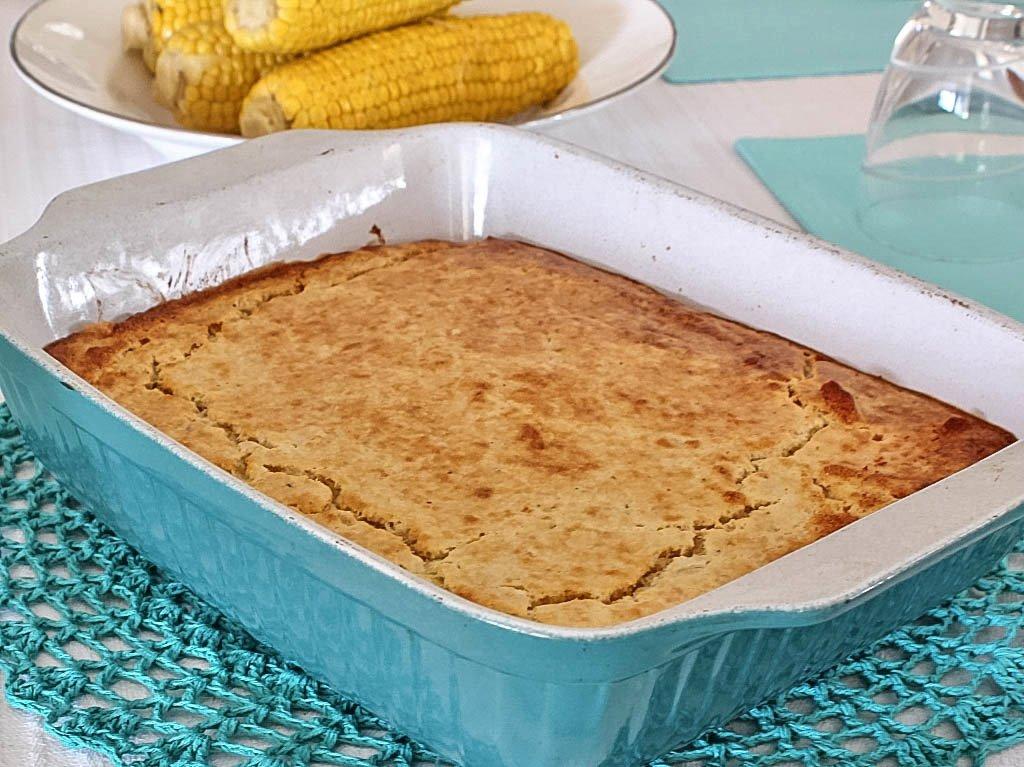 Crusted Savoury Beef: A pot pie. Photo source: Judith Salecich 2018.